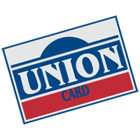 union card 1 download