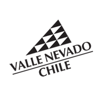 VALLE NEVADO vector