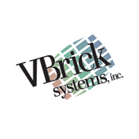 VBrick Systems 96 vector