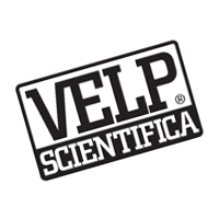 VELP Scientifica vector