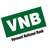 VERMONT NATIONAL BANK download