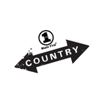 VH1 Country download