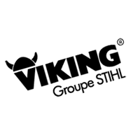 VIKING1 download