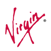 VIRGIN RECORDS download