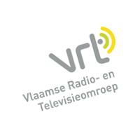 VRT 88 download