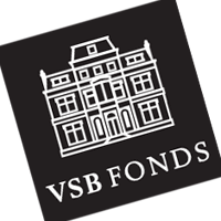 VSB Fonds 92 download