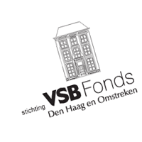 VSB Fonds download