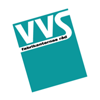 VVS-Fabrikanterna download