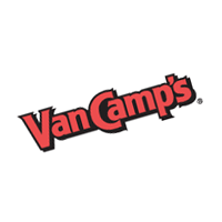 Van Camp's download