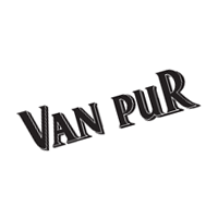 Van Pur download