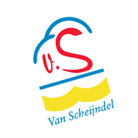 Van Scheijndel download