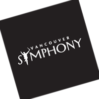 Vancouver Symphony download