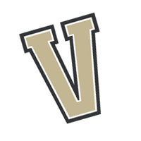 Vanderbilt Commodores 58 vector