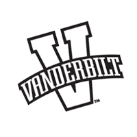 Vanderbilt Commodores vector