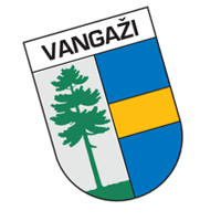 Vangazi download