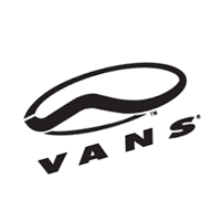Vans 67 download