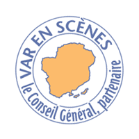 Var En Scenes download