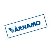 Varnamo download