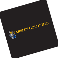 Varsity Gold 82 download