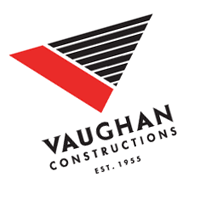 Vaughan Constructions download