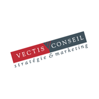 Vectis Conseil download