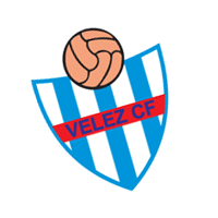 Velez Club de Futbol download