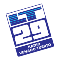 Venado Tuerto LT 29 download