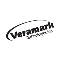 Veramark Technologies download