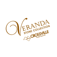 Verdana Stone Collection download