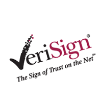 VeriSign 139 vector