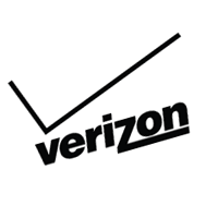 Verizon 146 vector