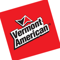 Vermont American 151 download