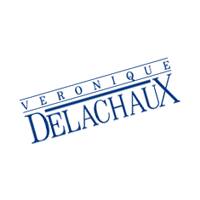 Veronique Delachaux download