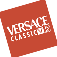 Versage Classic V2 download