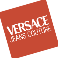 Versage Jeans Couture download