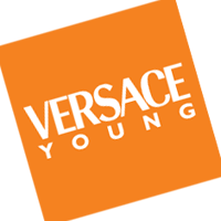 Versage Young vector
