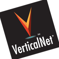 VerticalNet download