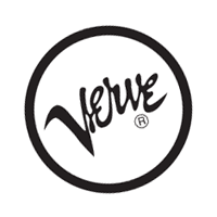 Verve Records download