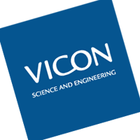 Vicon 33 download