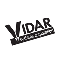 Vidar download