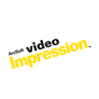 VideoImpression download