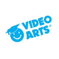 Video Arts download