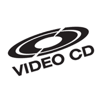 Video CD 50 download