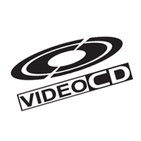Video CD 51 download