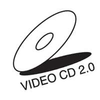 Video CD 2 0 download