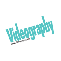 Videography download