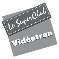 Videotron Le Super Club download