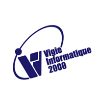 Vigie Informatique 2000 download