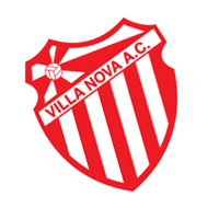 Villa Nova Atletico Clube-MG download