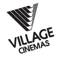 Village Cinemas 83 vector